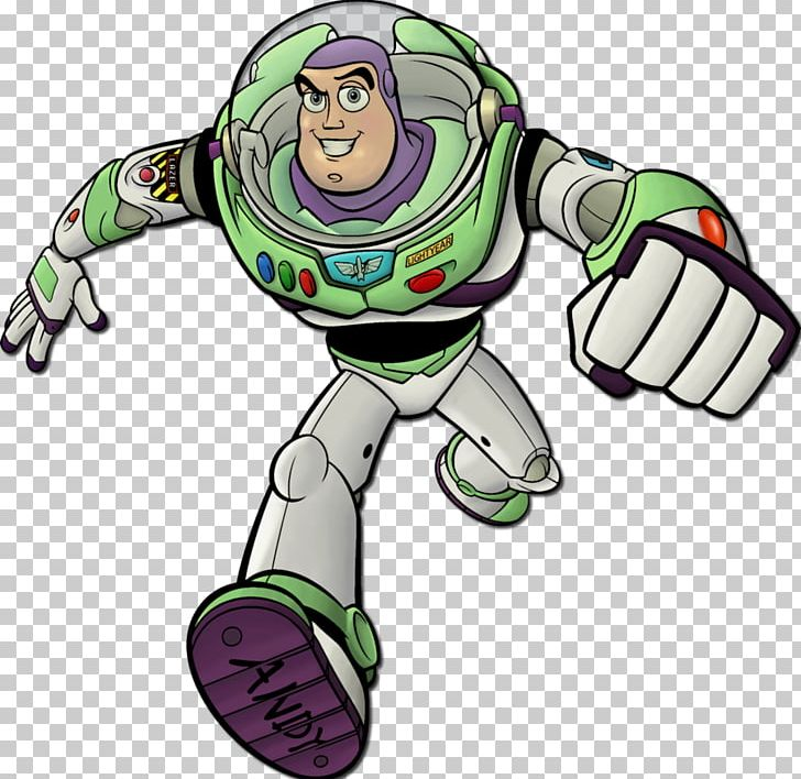 Buzz Lightyear Drawing YouTube Toy Story PNG, Clipart, Art.