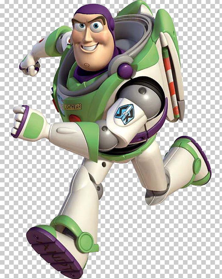 Buzz Lightyear Toy Story Jessie Sheriff Woody Zurg PNG.