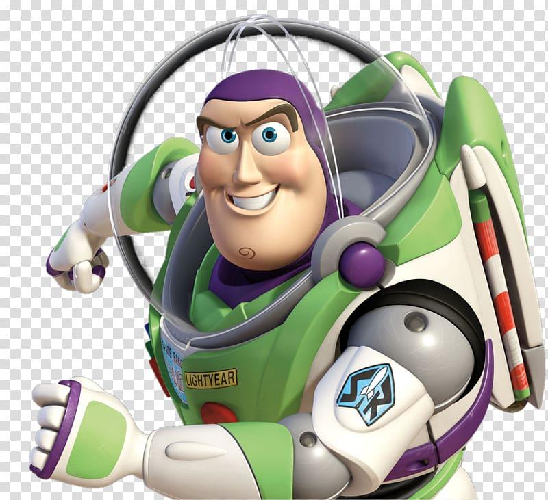 Disney Toy Story Buzz Lightyear, Toy Story 2: Buzz Lightyear.