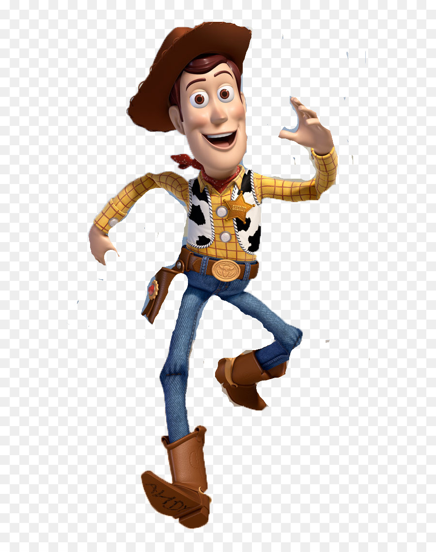 Jessie Toy Story png download.