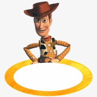 Toy Story Clipart Cowboy Hat.