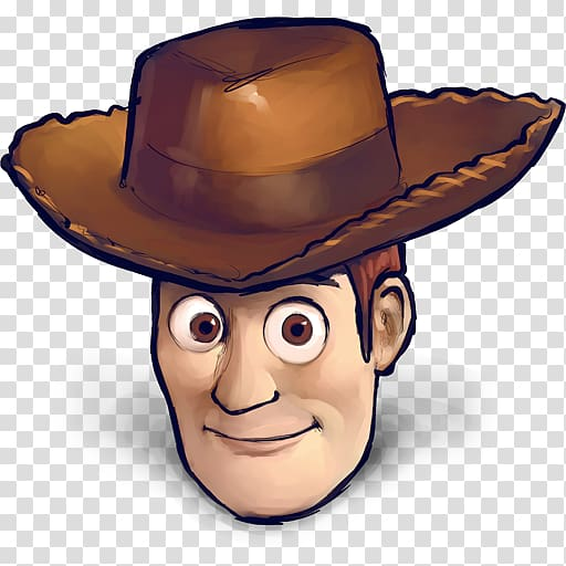 Sheriff Woody Jessie Toy Story Buzz Lightyear Computer Icons.