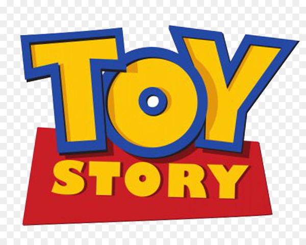 Buzz Lightyear Sheriff Woody Toy Story Land Lots.