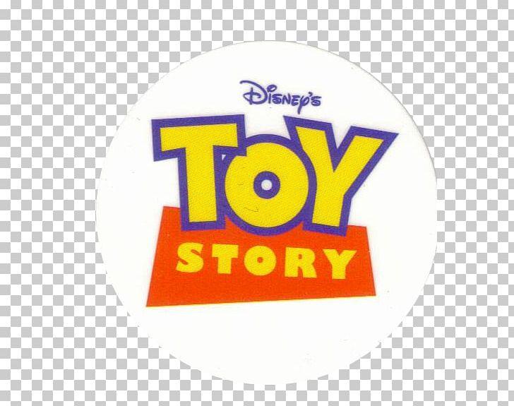 Toy Story Logo Film Pixar PNG, Clipart, Adventure Film.