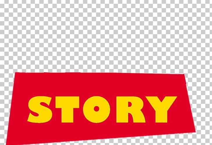 Buzz Lightyear Sheriff Woody Toy Story Pop Toys Logo PNG.