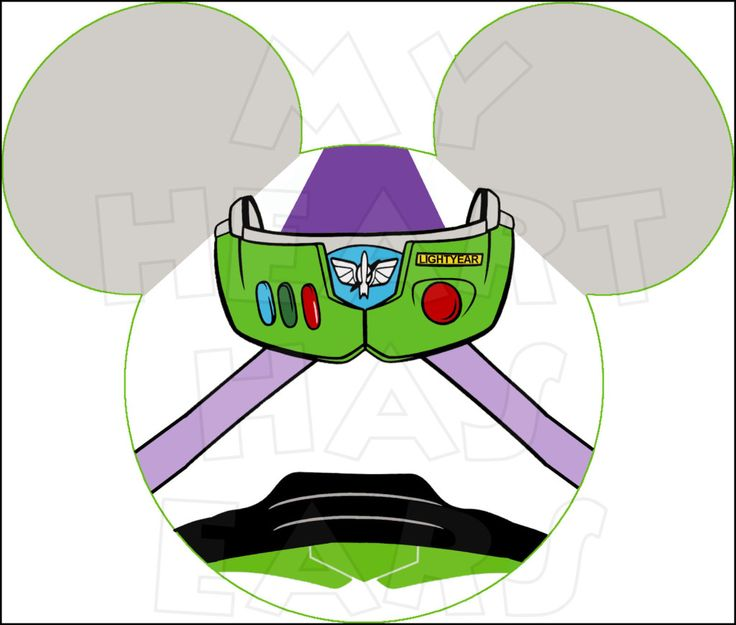 The best free Lightyear clipart images. Download from 87.