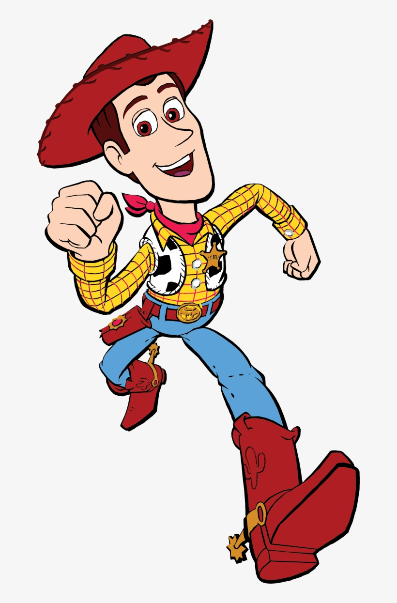 Clip Royalty Free Library Arcade Clipart Carnival Person.