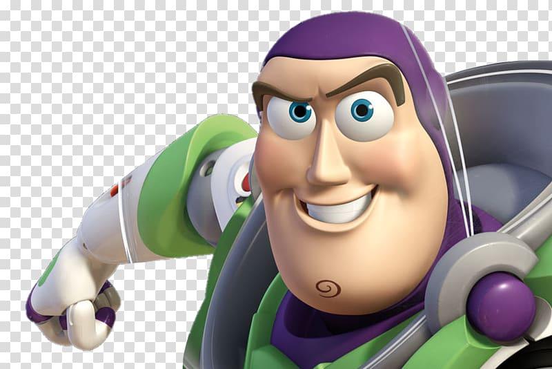 Buzz Lightyear Sheriff Woody Toy Story Jessie John Lasseter.