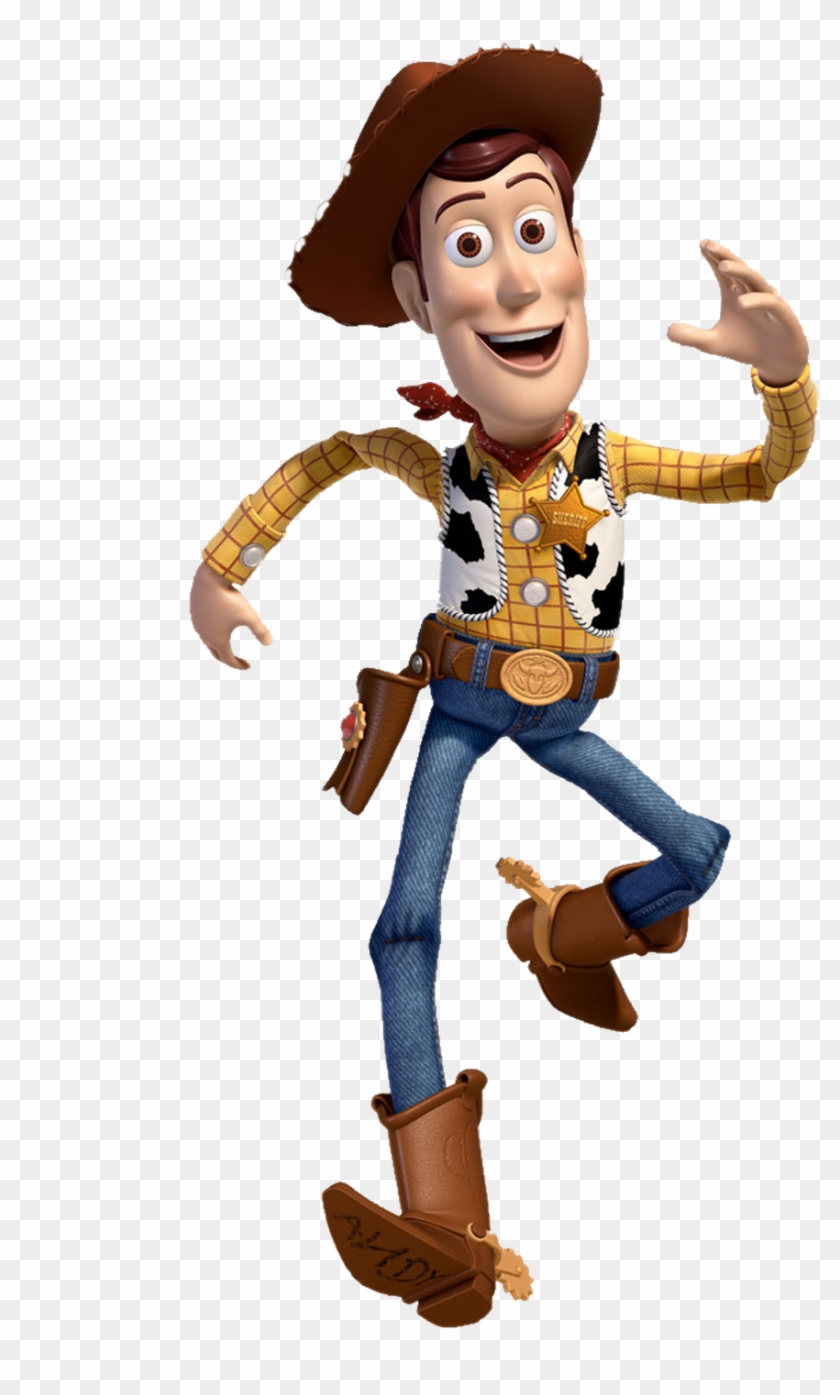 Woody Sml Png.