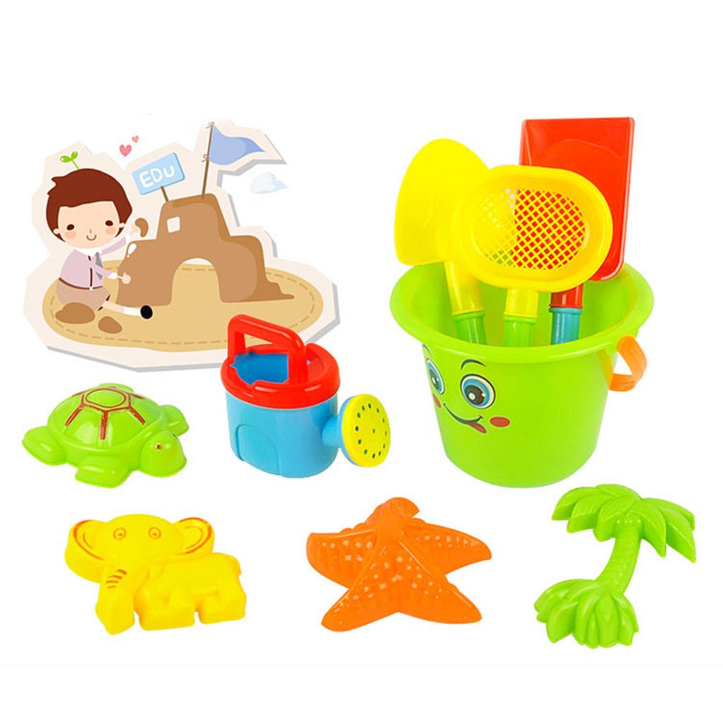 Popular Fun Water Toys.