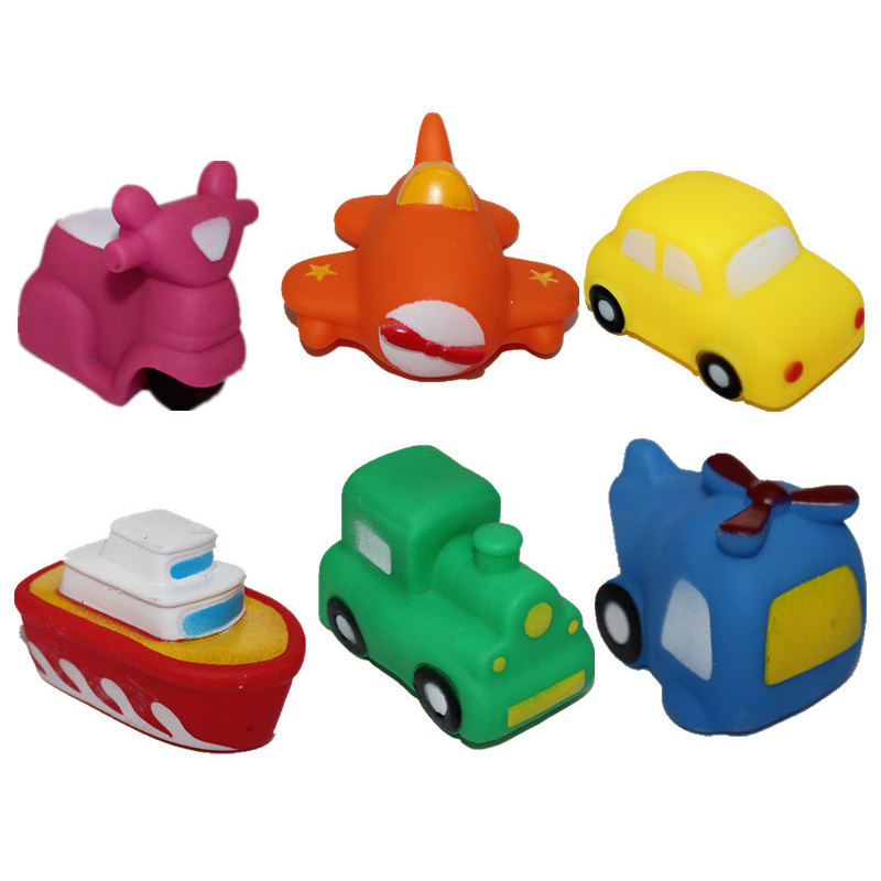 Compare Prices on Plastic Swimming Pool Toy.