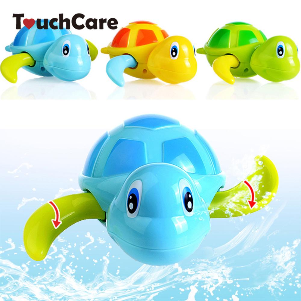 Popular Swimming Toys.