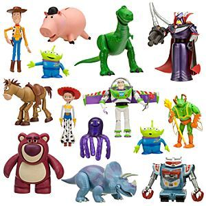1000+ images about Toys on Pinterest.