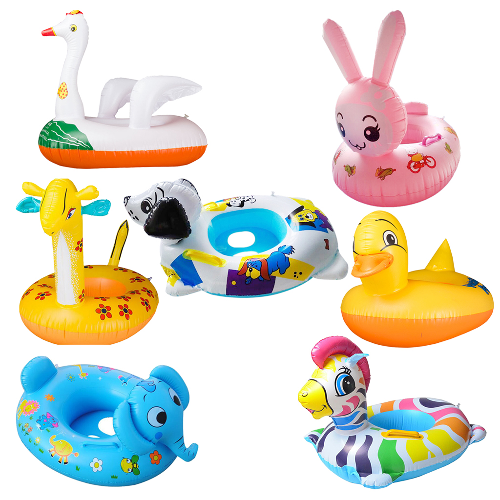 Online Buy Wholesale pool diving toys from China pool diving toys.