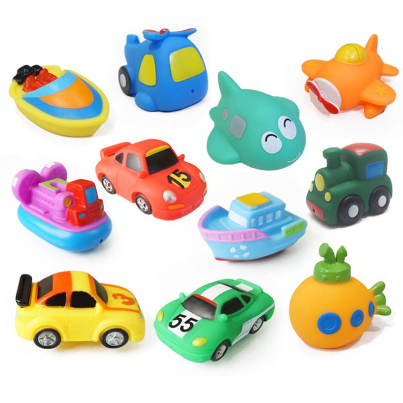 Popular Kid Pool Toys.
