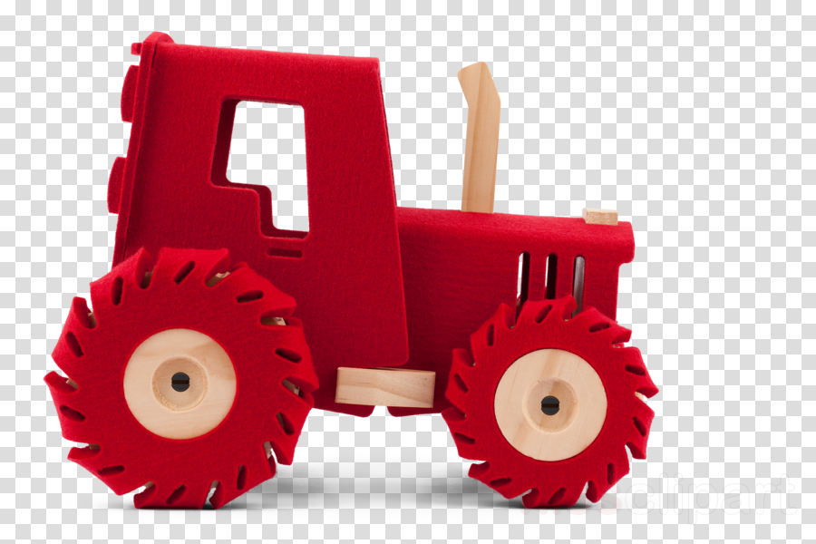 toy tractor clipart 10 free Cliparts | Download images on ...