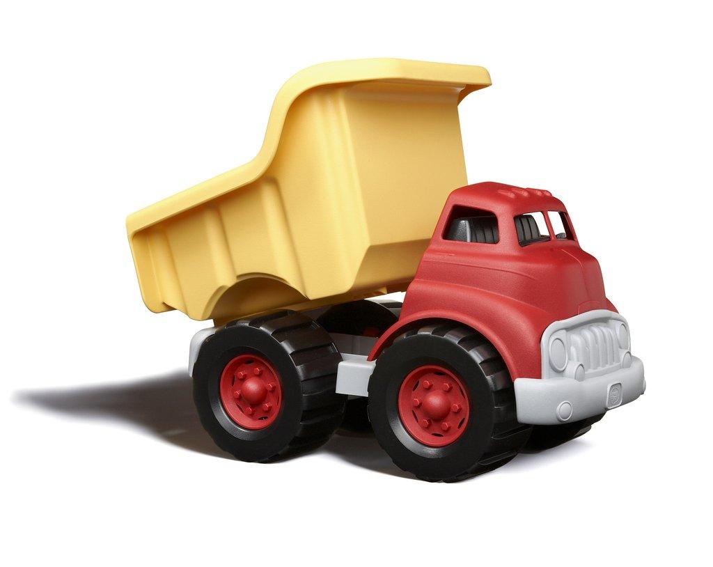 Green Toys™ Dump Truck.