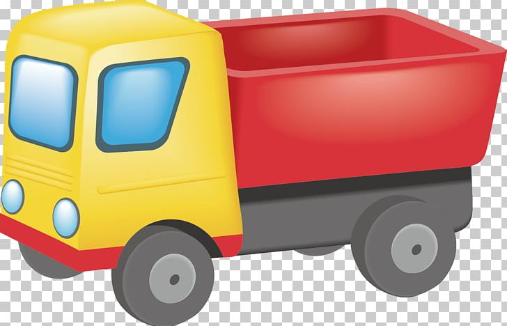 Car Toy Truck Child PNG, Clipart, Cars, Cartoon Toys.