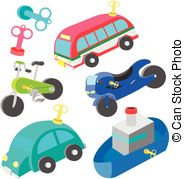 Wind up Vector Clipart Illustrations. 1,906 Wind up clip art.
