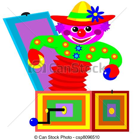Wind up toy Clipart and Stock Illustrations. 514 Wind up toy.