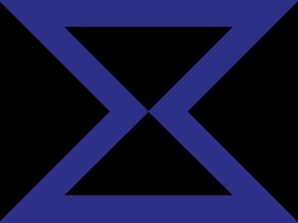 File:Symbol of Toyohashi Aichi.svg.