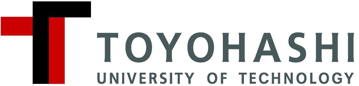 Shigeru Kuriyama TOYOHASHI UNIVERSITY of TECHNOLOGY.
