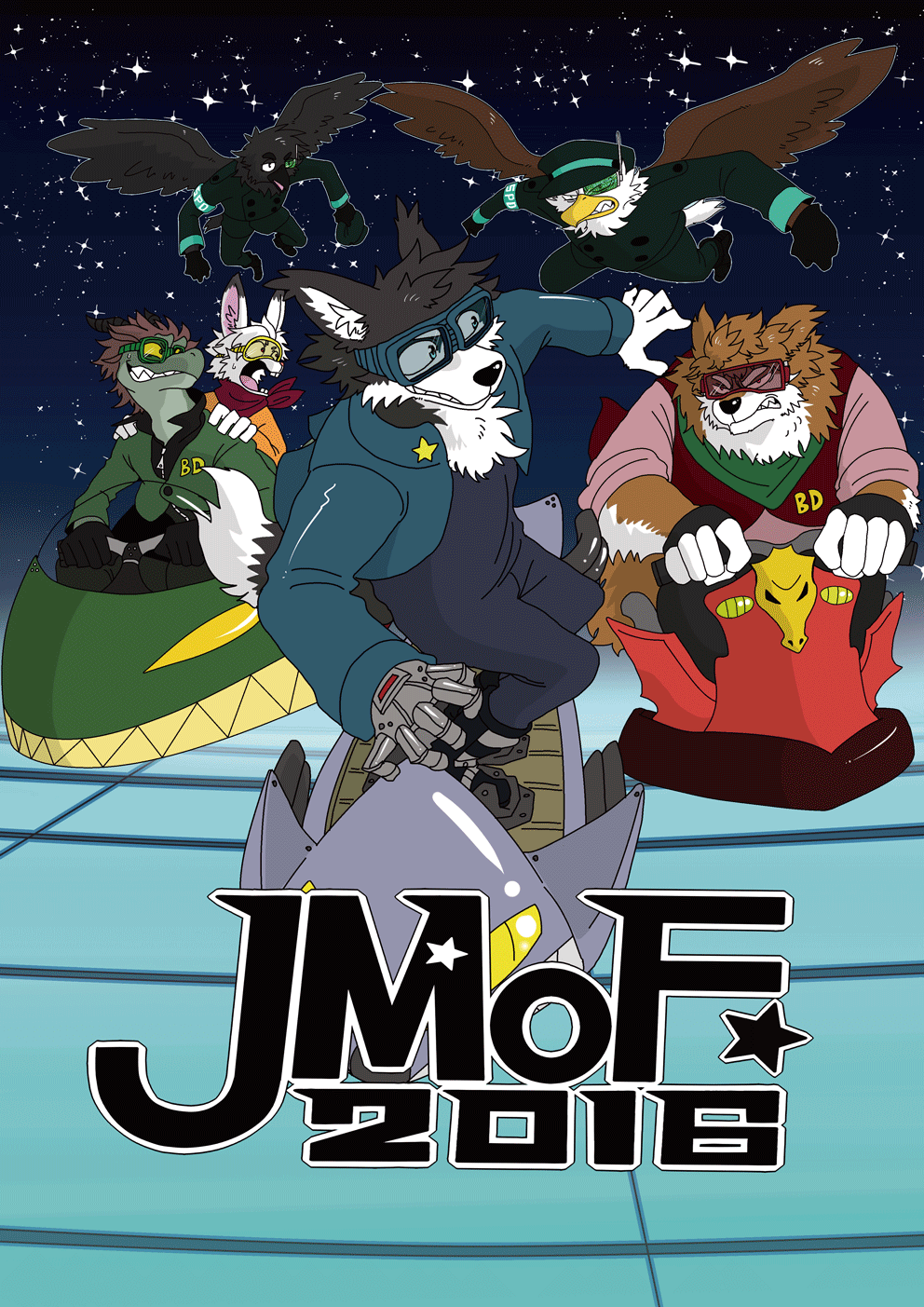 JMoF PR.