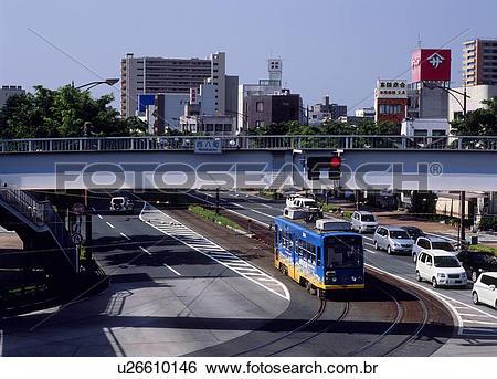 Toyohashi clipart #13