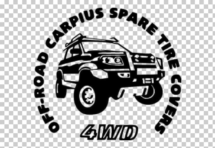 Car LADA 4x4 Sport utility vehicle UAZ, car PNG clipart.