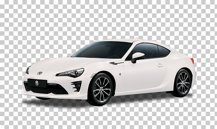 2018 Toyota 86 Sports car Toyota Hilux, toyota PNG clipart.