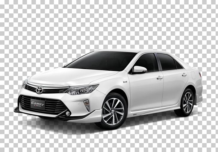 2018 Toyota Camry Hybrid 2017 Toyota Camry Car Toyota Vios.