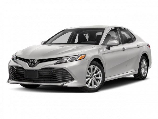 Toyota Camry Png (+).