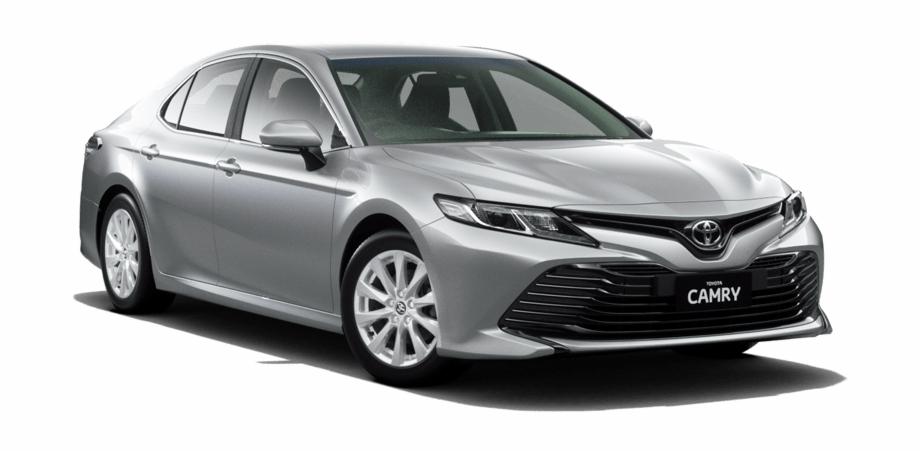 2018 Toyota Camry Reviews.