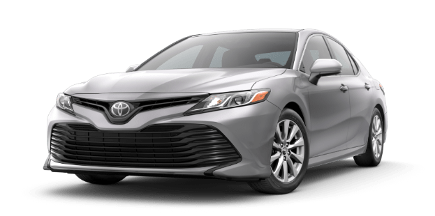 2019 Toyota Camry Starting Price and Configurations.