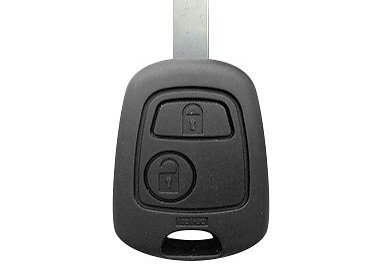 Want to buy a Toyota key cover?.