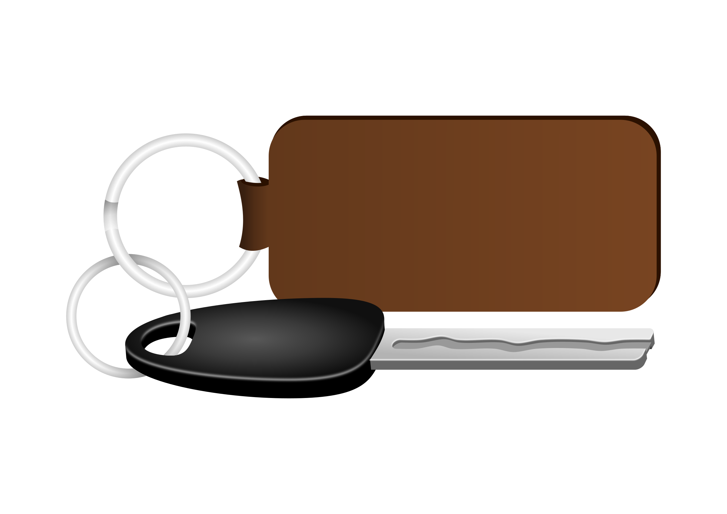 Kar Keys Cliparts.