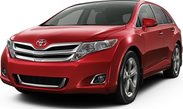 Toyota PNG image.