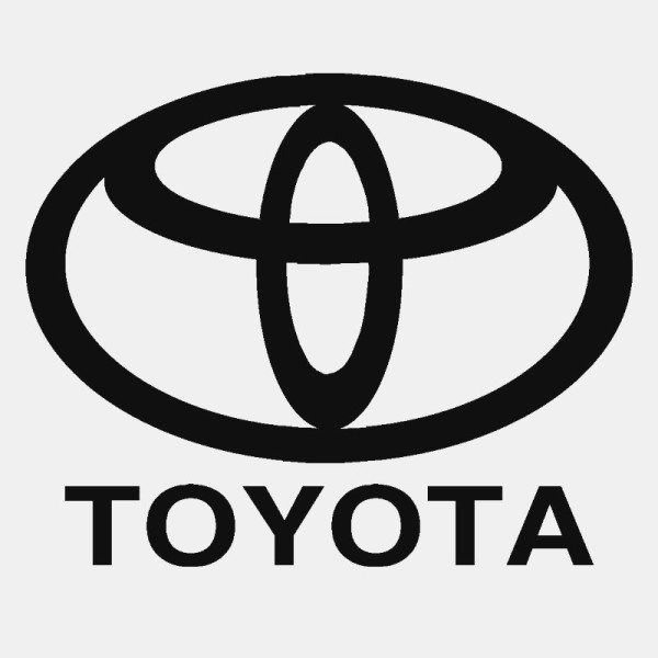 Toyota Fortuner Clipart.