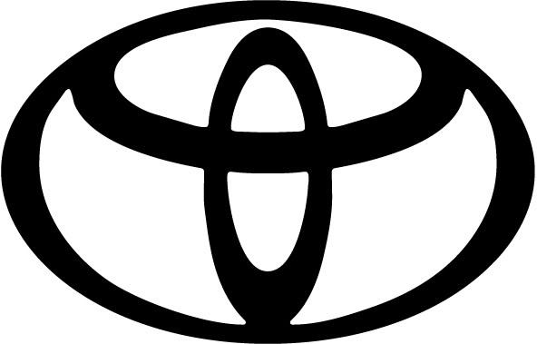 Similiar Vector Clip Art For Toyota Keywords.