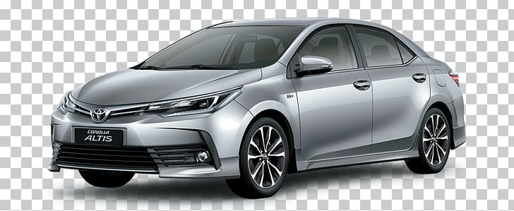 2018 Toyota Yaris Car 2019 Toyota Corolla 2018 Toyota.