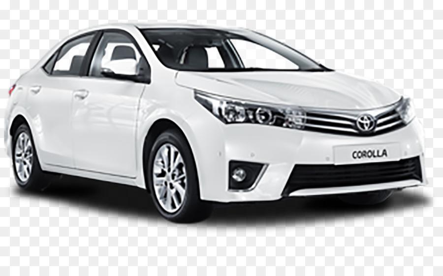 Toyota Corolla Compact Car Toyota Etios #290042.