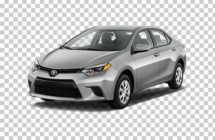 2016 Toyota Corolla 2015 Toyota Corolla Toyota Camry 2017.