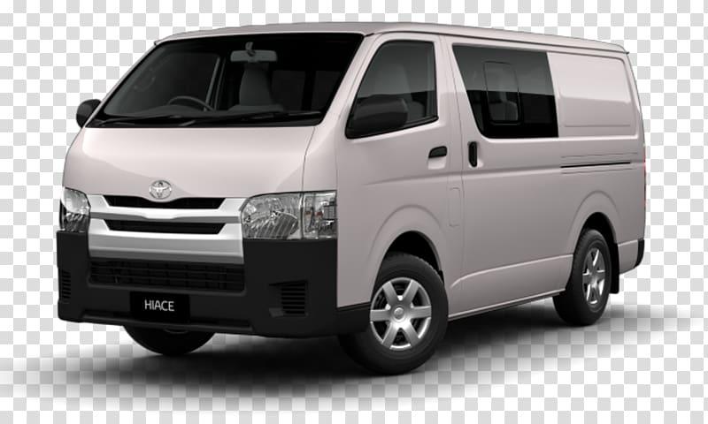 Toyota HiAce Car Campervan, toyota innova transparent.