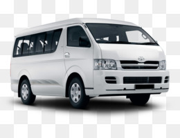 Toyota Hiace PNG and Toyota Hiace Transparent Clipart Free.