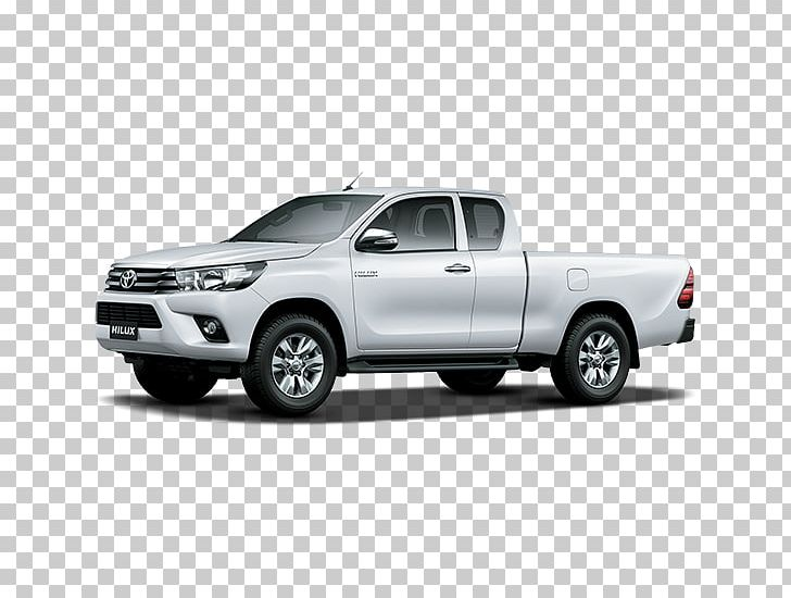 Toyota Hilux Car Toyota Vios Pickup Truck PNG, Clipart, 2017.