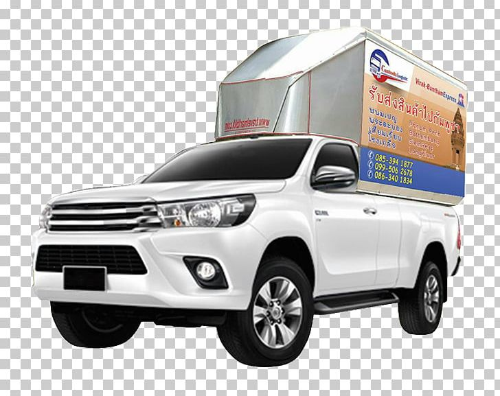 Toyota Hilux Car Toyota Fortuner 2017 Toyota Camry PNG.