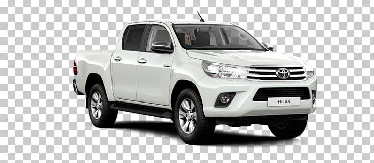 Toyota Hilux Pickup Truck Car Jeep PNG, Clipart, Automotive.