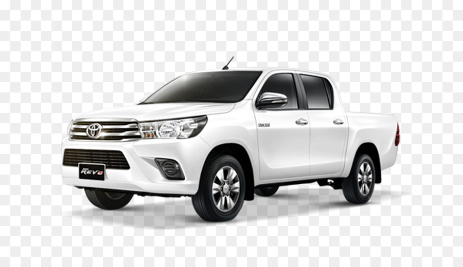 Toyota Hilux Toyota png download.