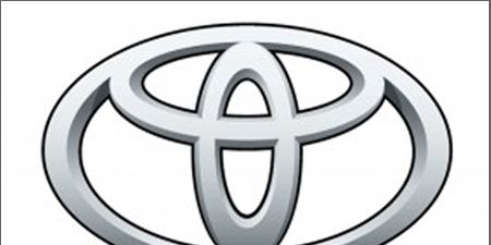 Battery Safety Concerns Delay Toyota\'s Hybrid Development.