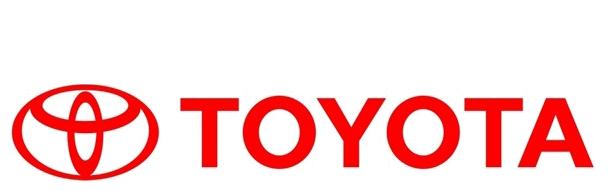 2020 Toyota Corolla Hybrid Hybrid LE.